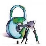 keyword in green  2012