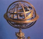 armillary-s resized to small size