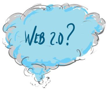 web2-0-kysymysmerkki