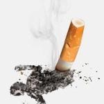 smoking 2014