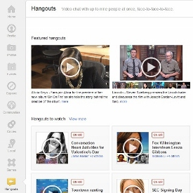 374341-google-hangouts