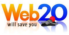 2007125_web2.0