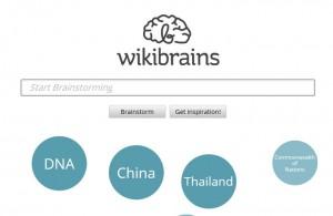 wikibrain 1