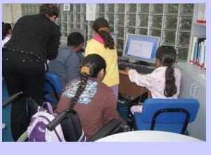 collaborative presentation