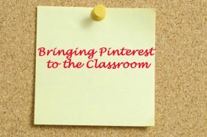 pinterest-in-class