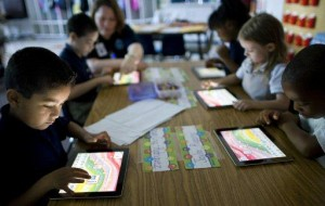 tablets-in-school