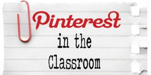 Pinterest-in-the-classroom