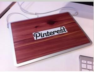 pinterest-2