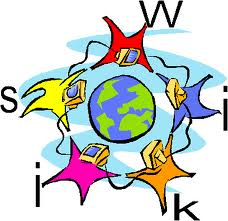 wikis spaces