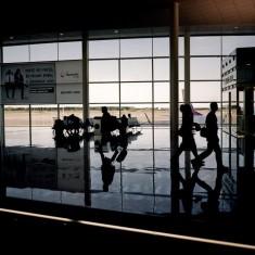 barcelona-airport-2010
