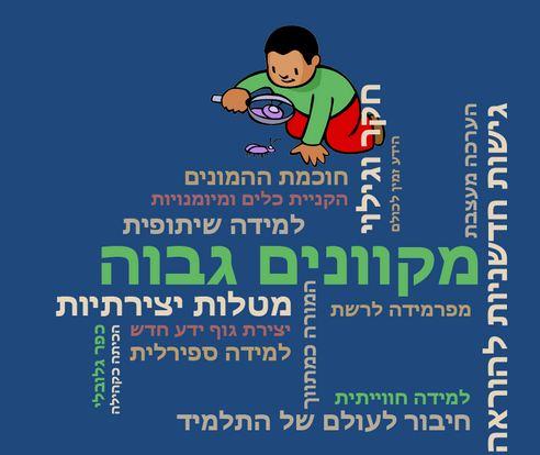 zohar new website