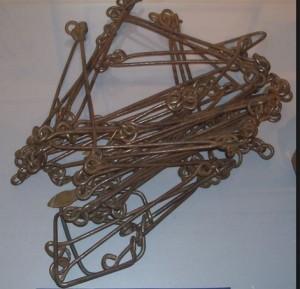 compass chain