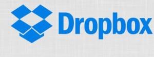 DROPBOX 2 2013