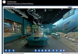 virtual tours for start
