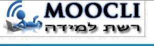 moocli again 2