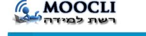 moocli logo 1