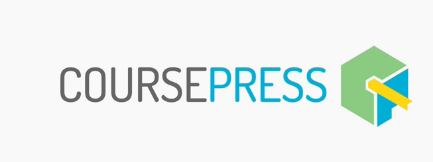 coursepress 1