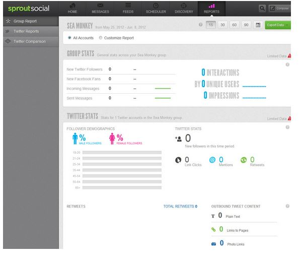 sprout social better 2