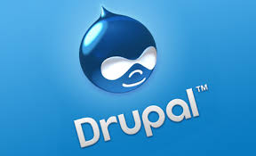 drupal 1