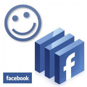 facebook 2 2012