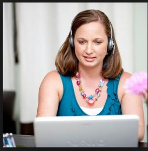 online teaching 2013 better