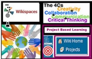 wikispaces 2 2013