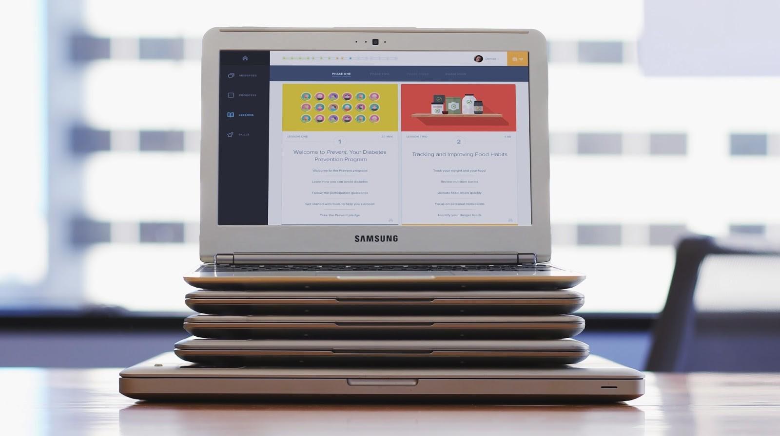 Chromebooks-e1406138416560 start