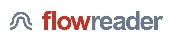 flowreader-logo