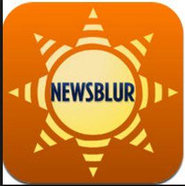 newsblur 2