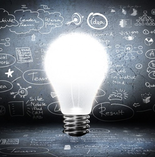 Innovation-1024x707-495x500