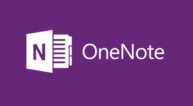 OneNote 4