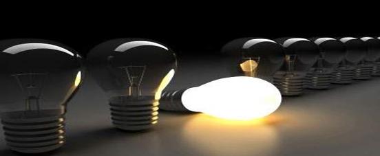 disruptive-innovationn 4