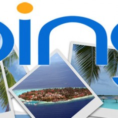bing-photos-images-featured