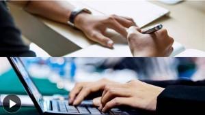 Handwriting-vs-Type