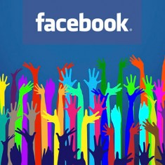 Improve-Engagement-Facebook-Page