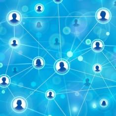 facebook-graph-search- start 11111