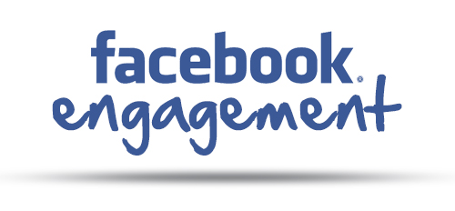 facebookengagement