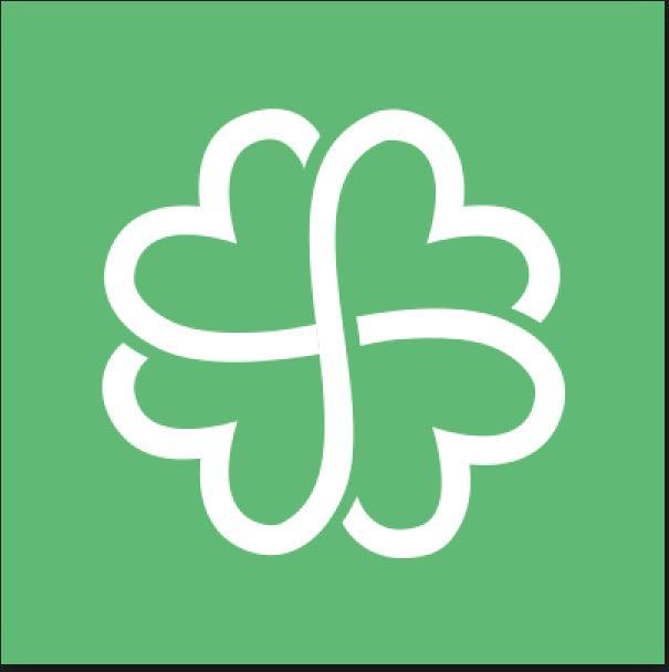 kifi logo 1