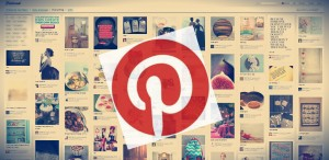 pinterestpic