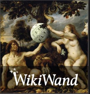 wikiwand small