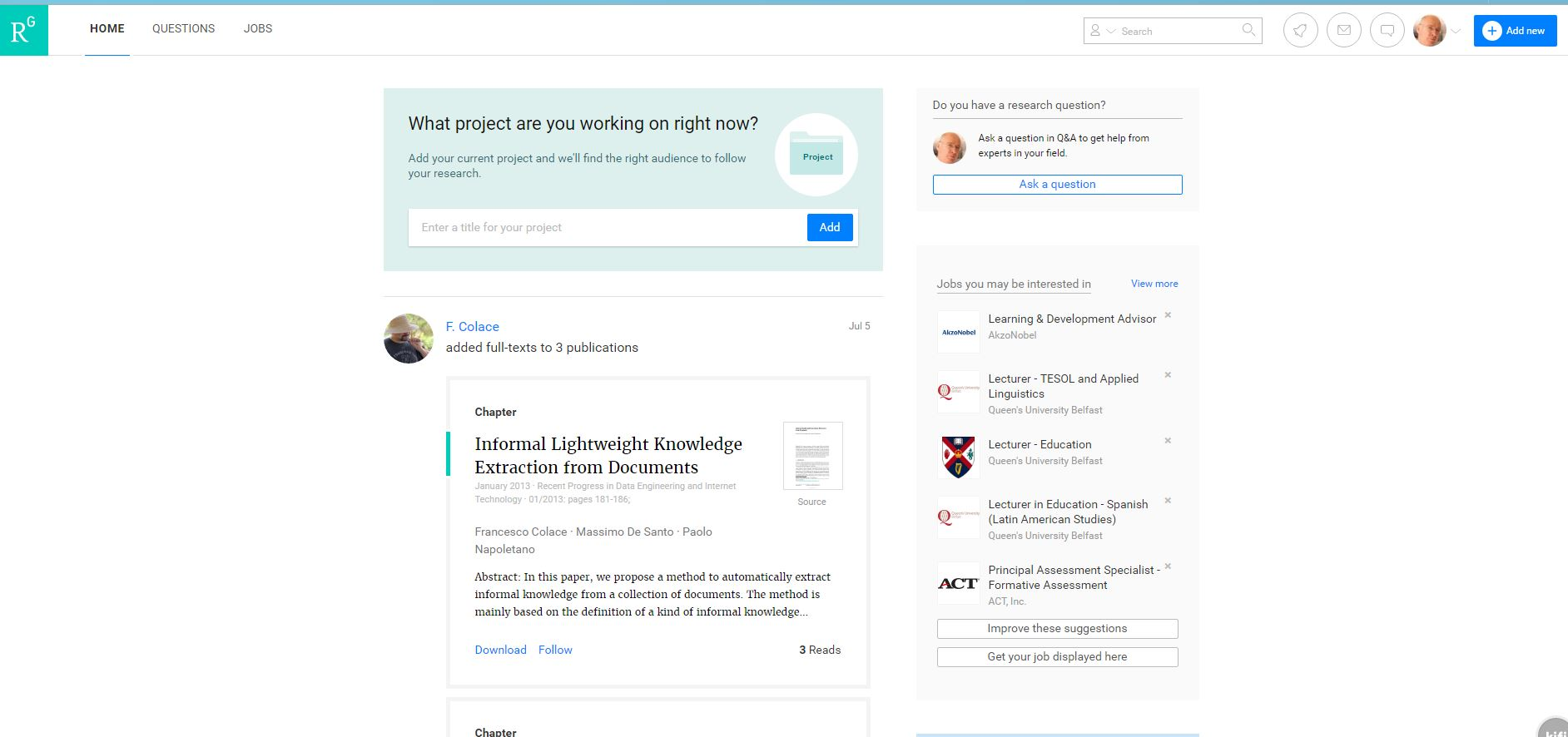 researchgate SCREEN 1