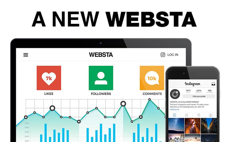 websta new.better