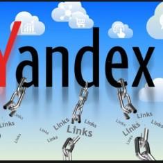 yandex-2-start
