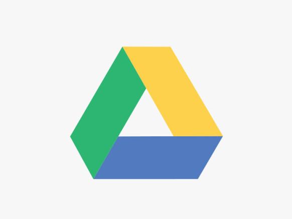 google-drive-lead-582x437