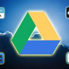google-drive-start