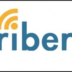 tribber-start