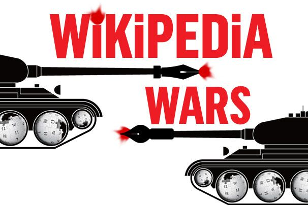 236518-wikipedia-wars-b_606_slide