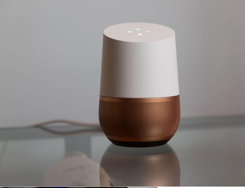 google-home-start-2