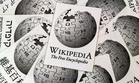 wiki-epa-2
