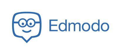 edmodo small